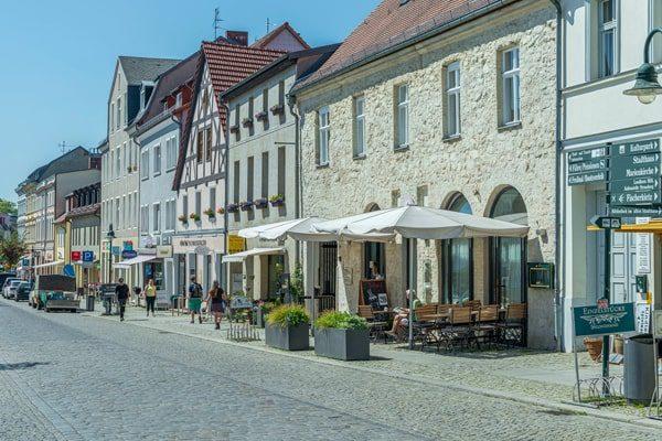 strausberg-altstadt