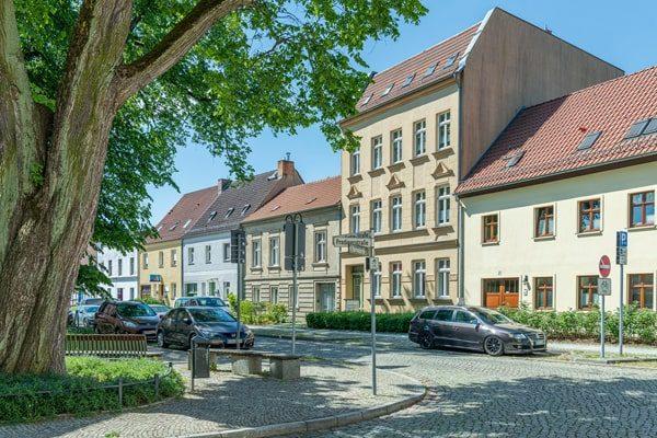 strausberg-innenstadt