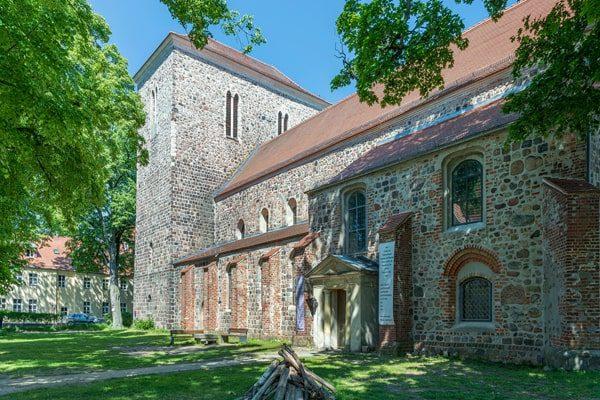 strausberg-kirche